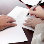 Business and Contract Attorneys