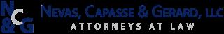 Nevas, Capasse & Gerard, LLC - Attorneys at Law