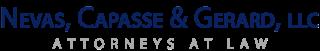 Nevas, Capasse & Gerard, LLC